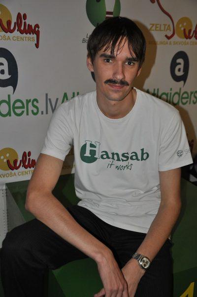 Maksims Gerasimenko