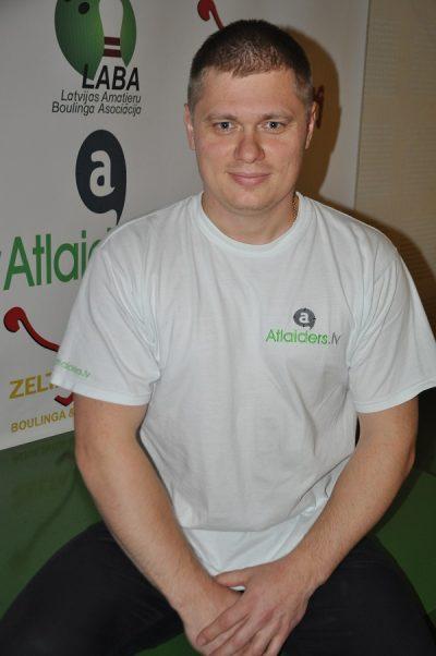 Aleksandrs Aleksejevs