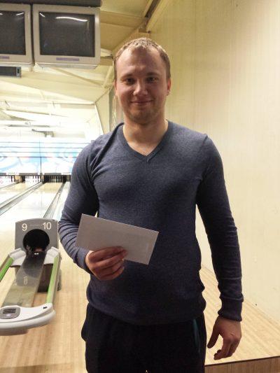 Nikolajs Ovčiņņikovs