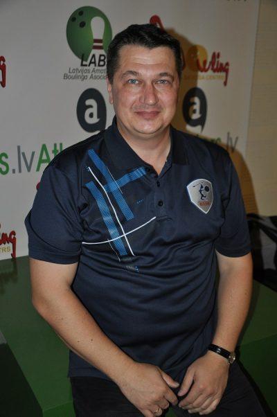 Olegs Kirevičevs