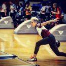 World Bowling Singles Championship 2016