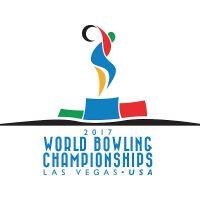 WORLD BOWLING CHAMPIONSHIPS 2017