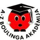 A-Z Boulinga Akadēmijai 15 gadi!