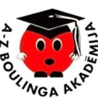 A-Z Boulinga Academy – 15 years!