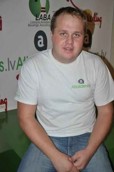 Aleksandrs Komars