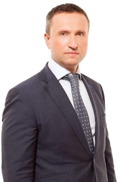 Aleksandrs Sakovskis