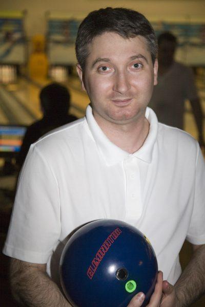 Dmitrijs Volfsons