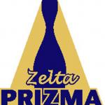 Haralds Zeidmanis
